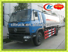 DongFeng 145 Fuel Tanker