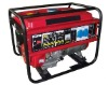 Electric gasoline generators 6.5kw