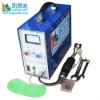 Portable Ultrasonic Spot Welder,Spot Welding Machine