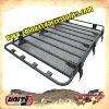 roof rack 4x4