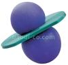 Rock Pedal Ball