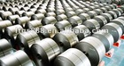 Hot-dipped Galvanized steel coil