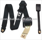 Auto Seat Safety Belt