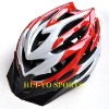 Bicycle Helmet (new style 2011)