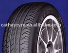 195/55R15 TR918 OF PCR TYRE
