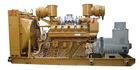 jichai series diesel generators