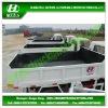 5000 kg Dumper Truck with ISUZU engine
