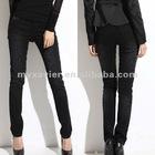 US$13.8/pc woman jean wholesale miss me jeans