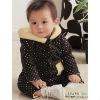 hoodie korean children clothing