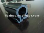 EPDM rubber window seal strip