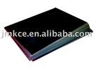 Foto Lab machine meterial-PVC