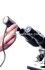 2.0MP Microscope Digital Eyepiece,Telescope Digital Eypiece with software