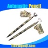 automatic pencil for promotion or gift