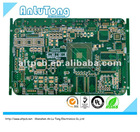 selectivity immersion gold Plating Pcb