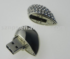 Jewelry usb flash , Jewelry usb flash memory,Jewelry usb flash drive