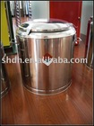 Stainless Steel Boiler W/O tap