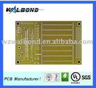Power control PCB