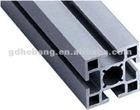 2.8cm square column HB-018