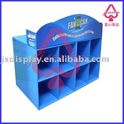 Lightweight Display Cabinet for cups