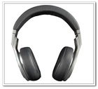 headset stereo earphone PRO high perfomance boxed wholesale new