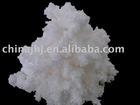 Cotton linters pulp-X60