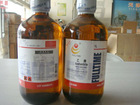 Good Quality Acetonitrile 4L