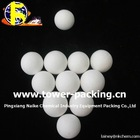 92% Alumina Ball for Water Treatment