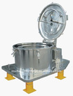 Top Discharge Centrifuge Chemical Centrifuge