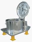 Top Discharge Centrifuge Chemical Centrifuge