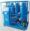 high-viscosity lubricating oil filter