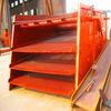 2012 low price sieve machine