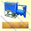 Maize Milling machine /Maize processing machine