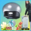 Electronic High Speed Hand Dryer