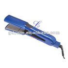 hair straightening irons for salon
