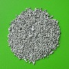 Enriched Superphosphate (ESP) fertilizer