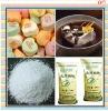 Sweeteners food grade Maltodextrin