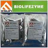 Baking enzyme (Glucose Oxidase)