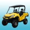 200cc EEC&COC motorcycle,UTV200 for kids