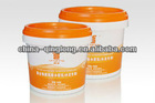 Injection Polyurethane curing agent