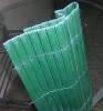 Double-Face PVC Fence