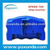 T1291/T1291XL chip resetter (for Europe)