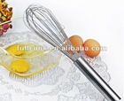 Stainless Steel Batters/Beater Whisk Mixing Tool