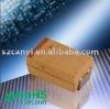 TPSD106M035R0125 Tantalum Capacitor