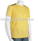 men's t shirt mct10s-080