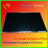 for Samsung LTN184HT01 18.4 inch WUXGA (1920x1080) Full HD Laptop LCD Screen Panel