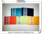 pvc card holder for holding ID/visiting/credit card