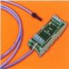 Speed Sensor for TYCO