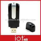 U8 USB MINI HIDDEN CAMERA