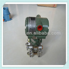 pressure transmitter yokogawa