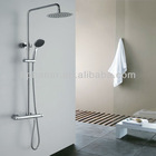 RS4001 Exposed Thermostatic faucet